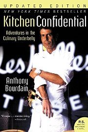 anthony-bourdain-kitchen-confidential