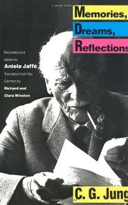 Carl Jung - Memories, Dreams, Reflections