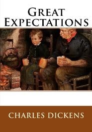 Charles Dickens – Great Expectations