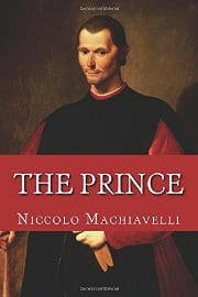 niccolo-machiavelli-the-prince