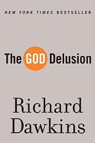 Richard Dawkins – The God Delusion