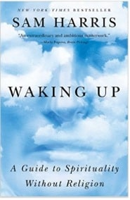 Sam Harris – Waking Up