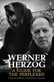 werner-herzog-paul-cronin-a-guide-for-the-perplexed