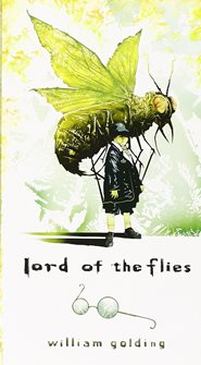 William Golding – Lord of The Flies