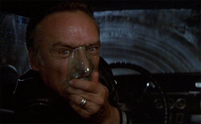 66 best movie villain quotes of all time | rafal reyzer