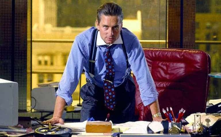 66 best movie villain quotes of all time rafal reyzer