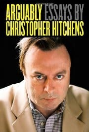 Christopher Hitchens - Essays