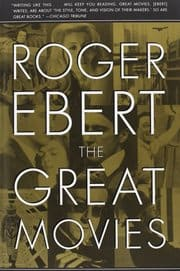 Roger Ebert - The Great Movies