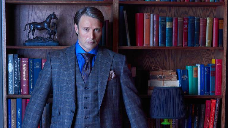 hannibal-lecter-personal-library