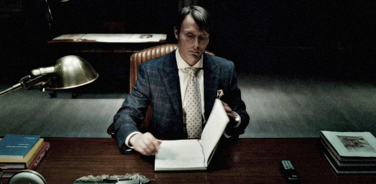 hannibal-lecters-notebook