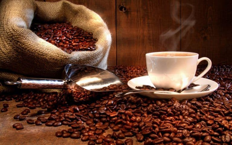 healthy-coffee-beans-aroma