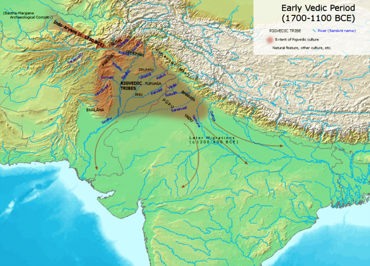 early_vedic_culture_1700-1100_bce
