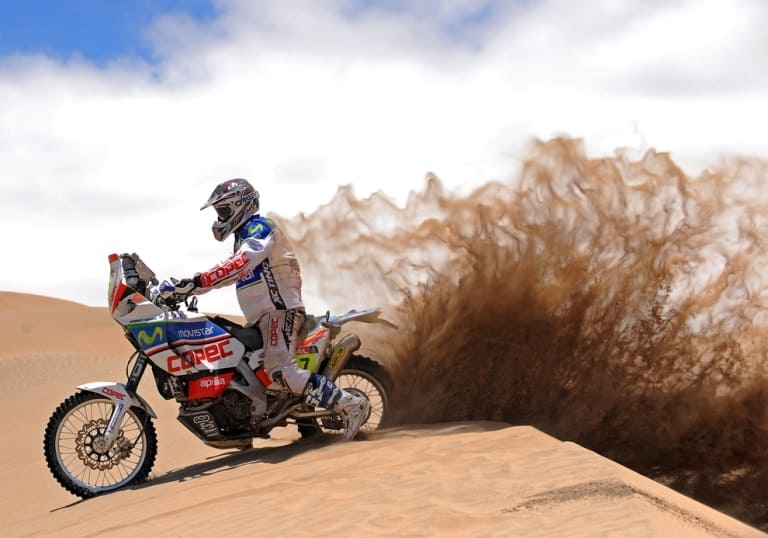 dakar-rally-bucket-list-idea