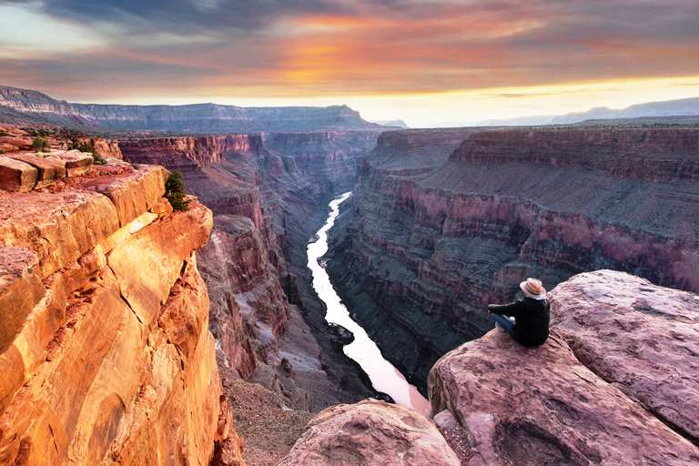 grand-canyon-bucket-list-idea