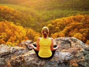practicing-mindfulness