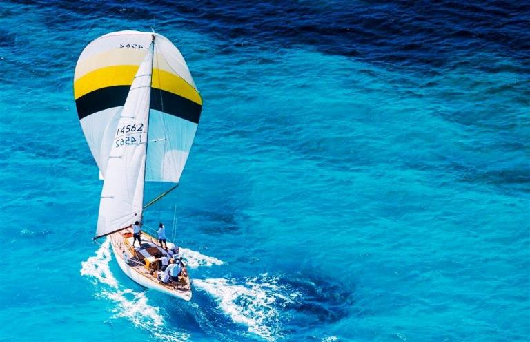 sailing-bucket-list-idea