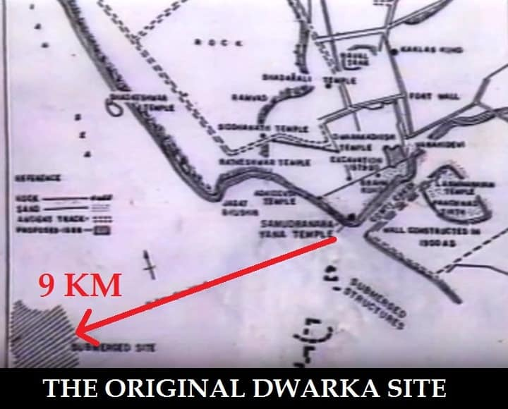 the-original-dwarka-site-9-km-from-the-shore
