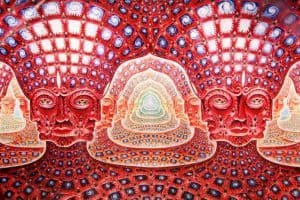 alex-gray-dmt-art