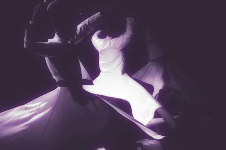 spiritual-dancing-whirling dervishes