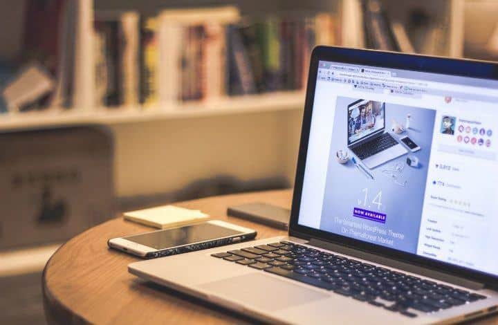 12 Best Tools For Pro Writers