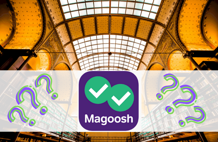 is magoosh worth it - featured graphic