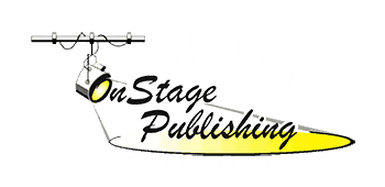 onstage_logo