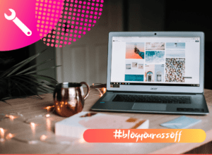 tools and resources for writers and bloggers - featured image (1)