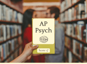 ap psych textbook - featured image