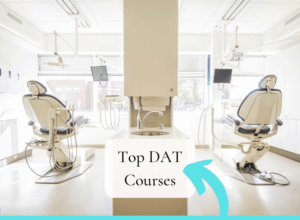 best dat prep courses - featured image
