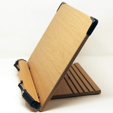 A+ Book Stand BS2500