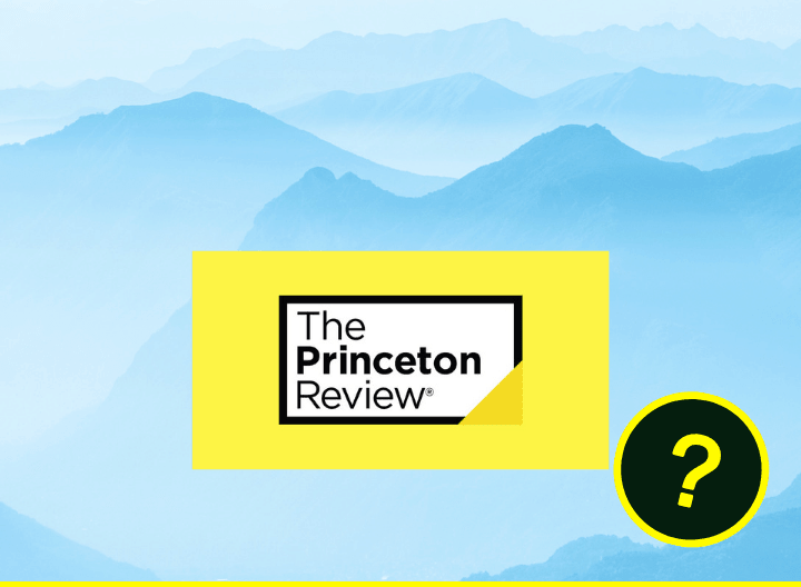 is princeton review worth it - featured image
