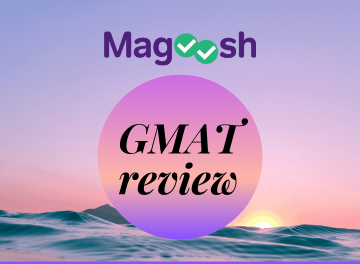 Magoosh Online Test Prep Coupon Entry 2020