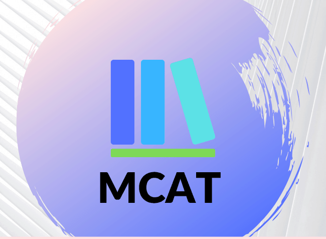 mcat - featured image